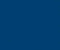 Azul Acero